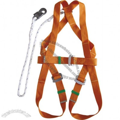 Safety Harness Parachute Safety Belt