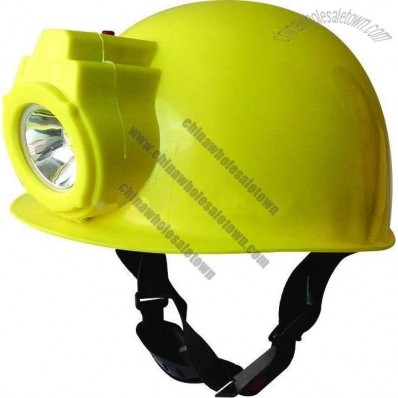 Safety Mining Helmet, Safety Cap