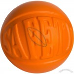 Safety Stress Ball
