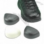 Safety Toecaps, Suitable for Maintaining Safety of Workplace