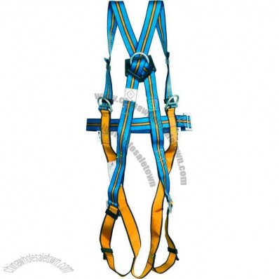 Safety Work Harness