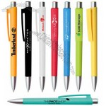 Samba - Push Action Ball Plastic Pen