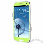 Samsung Galaxy S3 Colorful Screen Protector