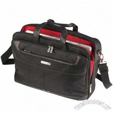 San Babila Executive Computer Bag