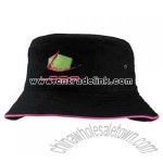 Sandwich Bucket Hat