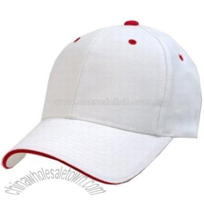 red white blue baseball caps wholesale sandwich visor cap up file hat boston sox