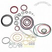 Sanitary O Rings And Gaskets