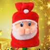 Santa Claus Gift Backpack