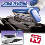 Save A Blade - As Seen On TV