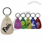 Scented Key Tag