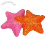 Sea Star Heating Pads