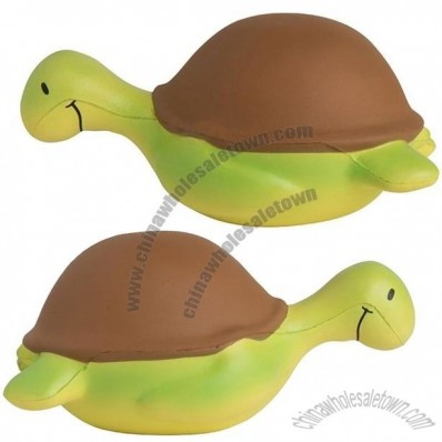 Sea Turtle Squeezies Stress Ball