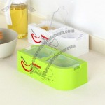 Seasoning Box with Spoon
