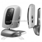Security infrared GSM Camera