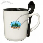 Seemas Spoon Mug 350mL