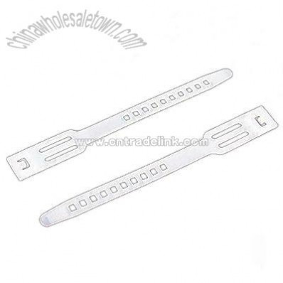 Self Lock Cable Ties