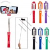 Selfie Stick for Smart Phones