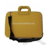 Seminar Bag - Yellow