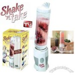 Shake N Take - As Seen on TV