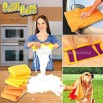 Sham Sorb Cleaning Towel - As Seen On TV Product