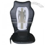 Shiatsu MP3 Massager