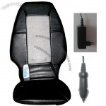 Shiatsu Massage Car Seat Cushion / Massage Chair for Auto