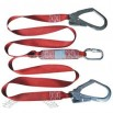 Shock Absorber Lanyards