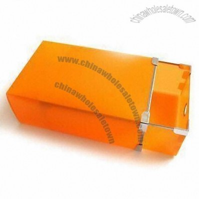 Shoe Boxes with Metal Corner, Strong and Durable