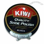 Shoe Polish with 40g/50mL Volume
