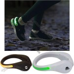 Shoeviz Led Safety Clip