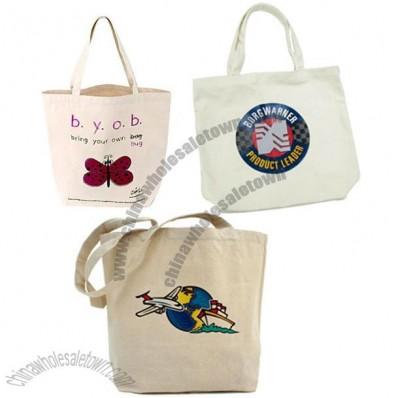 Shopping Nonwoven Bags