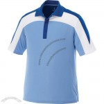 Short Sleeve Polo Shirt for Men's