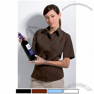 Short Sleeve Shirt for Bar