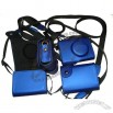 Shoulder Digital Camera Bag