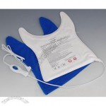 Shoulder Heating Pad