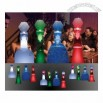 Show Stoppers - LED Light Up Bottle Stoppers