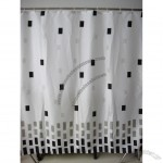 Shower Curtain 70
