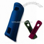 Silicon Case for Wii Remote Controller