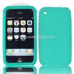 Silicon Case for iPhone 3G