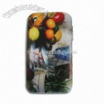 Silicon case for Apple iPhone 3G