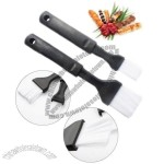 Silicone Basting Cooking Pastry Brush 2pcs/Set