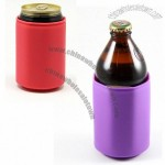 Silicone Can Cooler Holder