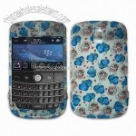 Silicone Case for BlackBerry 9000