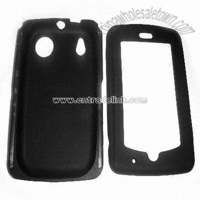 Silicone Case for Palm Pre