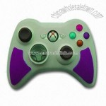 Silicone Case for Xbox 360 Remote Controller