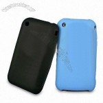 Silicone Case for iPhone 3GS