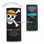 Silicone Case for iPod Nano