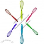 Silicone Eggbeater