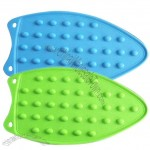 Silicone Electric Iron Mat