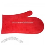 Silicone Household Glove